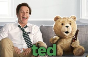 ted-Seth-MacFarlane-Mark-Wahlberg-Mila-Kunis