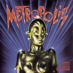 Metropollis
