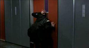 ascensor 2