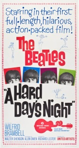 full-aharddaysnight-3sh