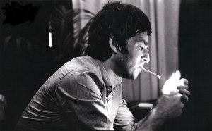 Noel-Gallagher
