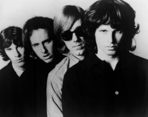 45824-Jim-Morrison-and-the-doors-ddp-copy