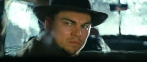 Shutter_Island movie image Leonardo DiCaprio