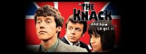 the-knack