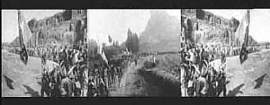 abel-gance-polyvision