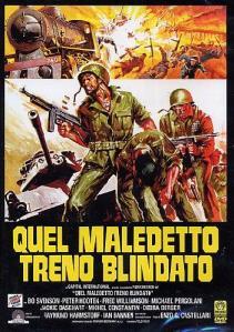 Aquel_maldito_tren_blindado-866574113-large