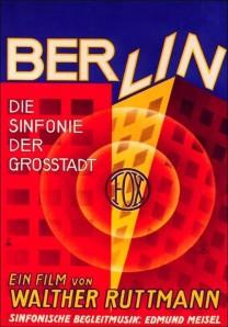 Berlin_Sinfonia_de_una_ciudad-576279616-large