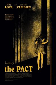 El_pacto_The_Pact-844966127-large
