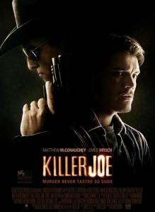 Killer_Joe-117323991-large