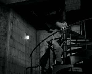 mientras nueva york duerme cinemelodic nueva escalera1