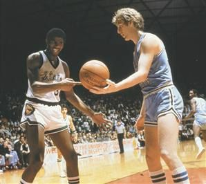 1979-magic-bird ncaa
