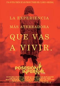 cartel-posesion-infernal-2013-2-181