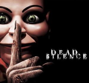 dead-silence-0
