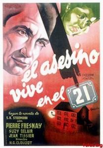 El-asesino-vive-en-el-21-1942