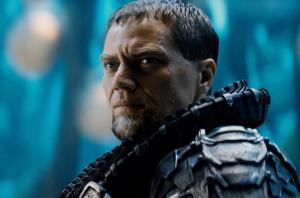 Man-Of-Steel-Michael-Shannon-General-Zod-2