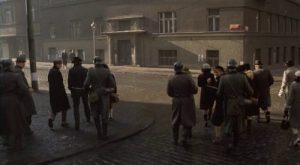 siete-hombres-al-amanecer-operation-daybreak-1975-dvd-nt_MLA-O-3085127815_082012