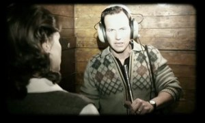 Still 1 from The Conjuring