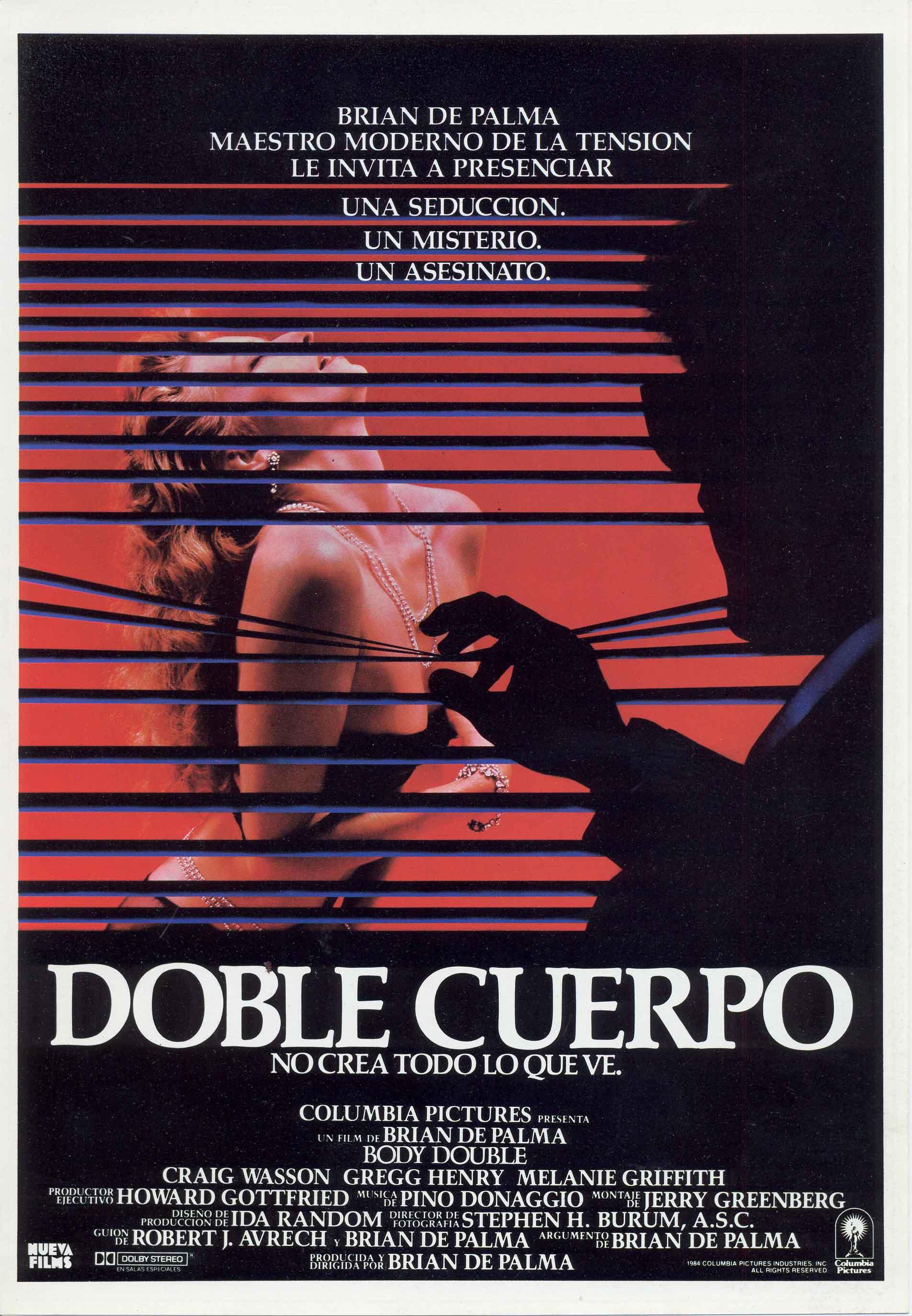 1984_doble_cuerpo_poster.jpg