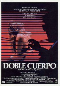 1984_DOBLE_CUERPO_poster