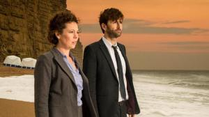 broadchurch-podcast-image