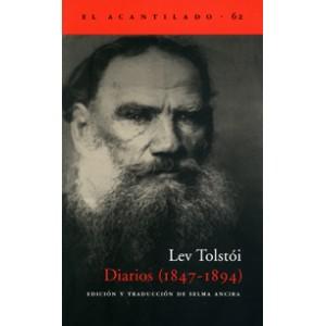 diarios-lev-tolstoi-1847-1895