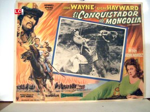 el-conquistador-de-mongolia-img-45315