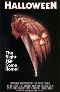 La_noche_de_Halloween-103158249-large