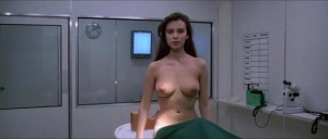 LifeForce-3