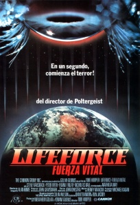 lifeforce-es