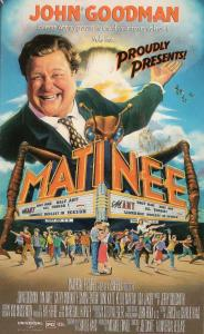 Matinee-267596066-large