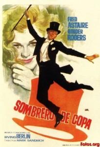 Sombrero-de-copa-1935-esPmR