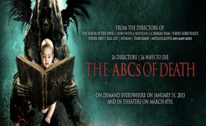 the-abcs-of-death