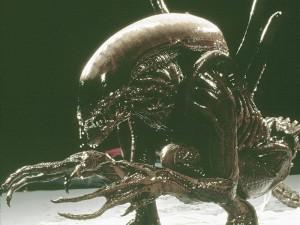 wp-alien-1-m