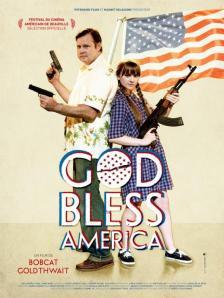 Armados_y_cabreados_God_Bless_America-589434445-large