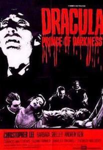 Dracula_Principe_de_las_tinieblas-693557431-large