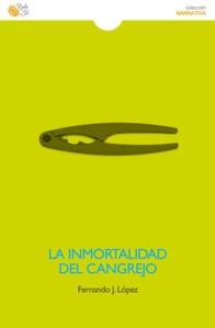 La-inmortalidad-del-cangrejo