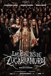 las-brujas-de-zugarramurdi+1