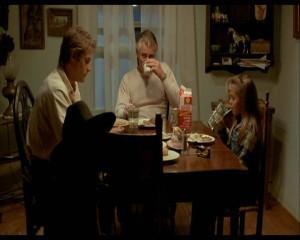 Los Viajeros de la Noche Near Dark Kathryn Bigelow 1987 (8)