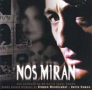 Nos_miran_2054