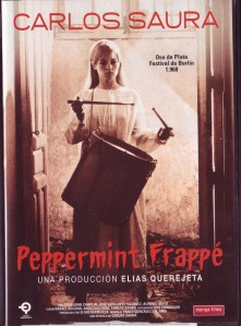 PEPPERMINT_FRAPPE
