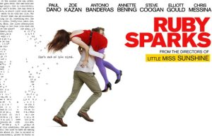ruby sparks critica