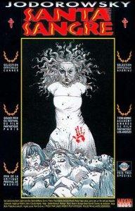 santa-sangre-2