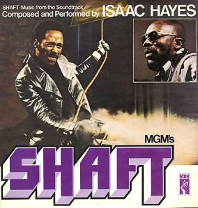 shaft_bso