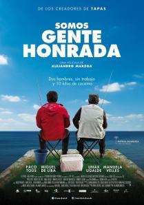 Somos_gente_honrada-703817107-large
