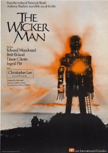 The_Wicker_Man_El_hombre_de_mimbre-524871839-large-1