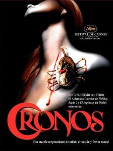 Cronos-265521580-large