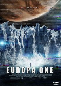 Europa_One_-_zps7c8caffa
