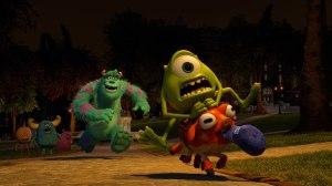 monstruos-university-monsters-walt-disney-pixar-2013-21-june-mike-wazowsky-james-p-sullyvan-sully-pet-still-screencap-captura-new-image-nueva-imagen