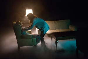 5-Insidious-Chapter-2