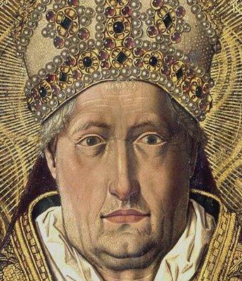 03 el arte paleocristiano y bizantino - 2 6